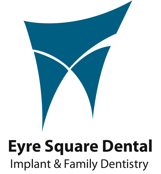 Eyre Square Dental