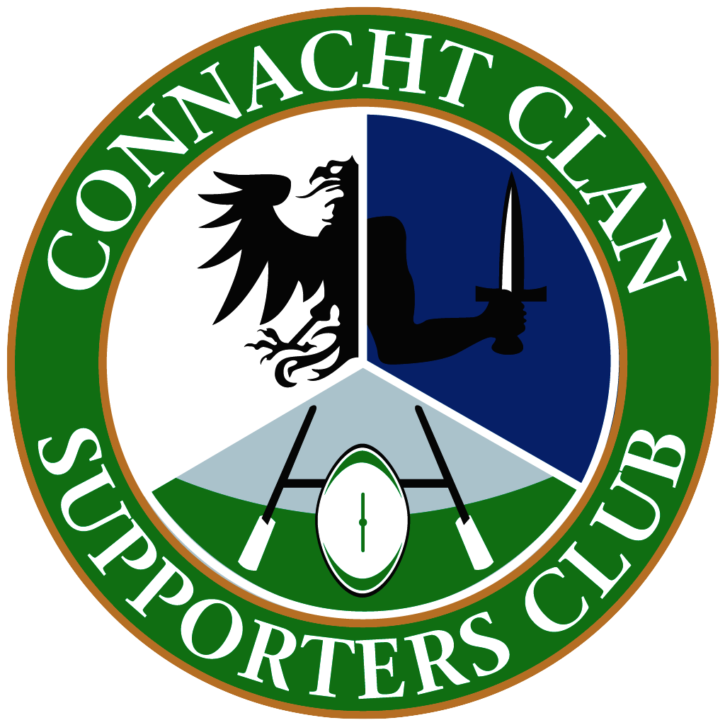 Connacht Clan